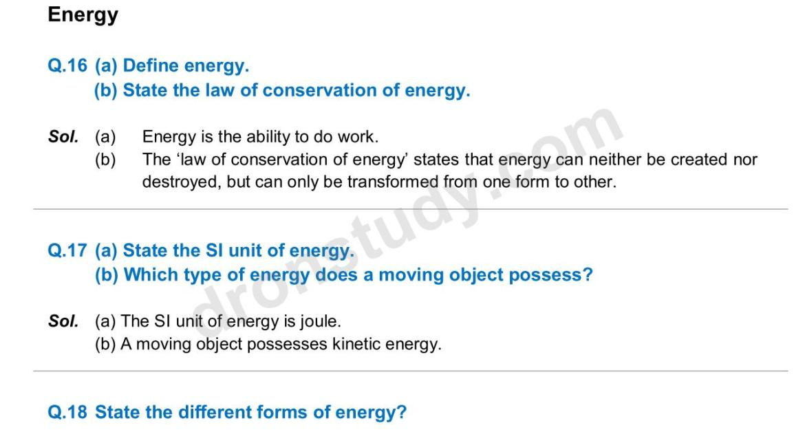 important question work and energy_12