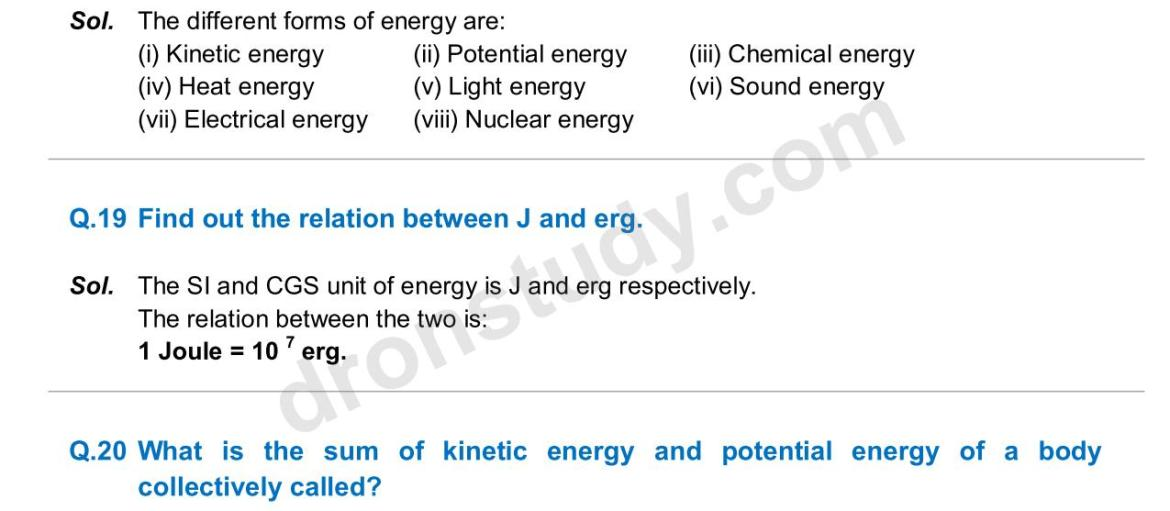 important question work and energy_13