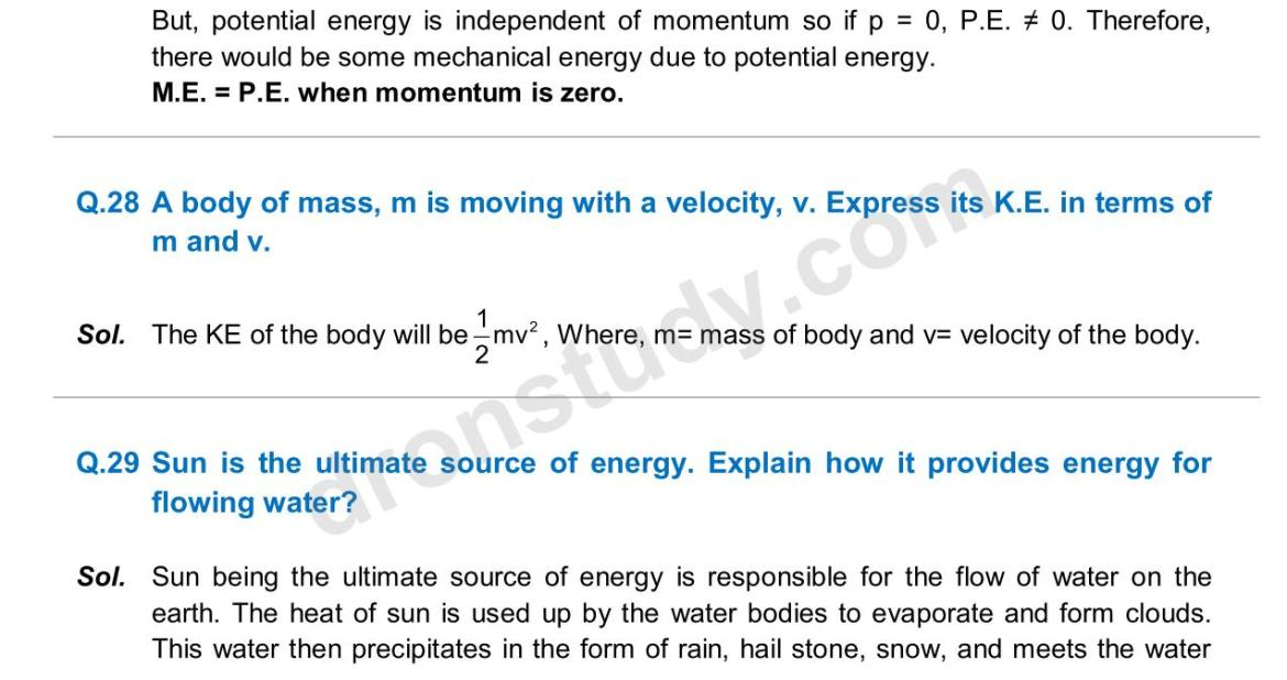 important question work and energy_19