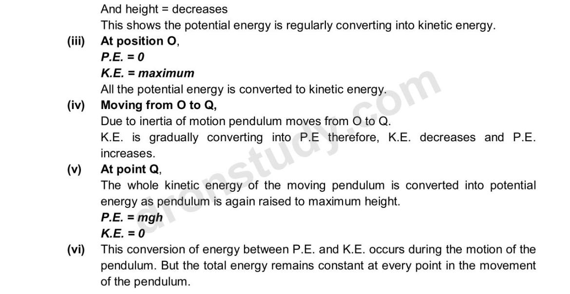 important question work and energy_32