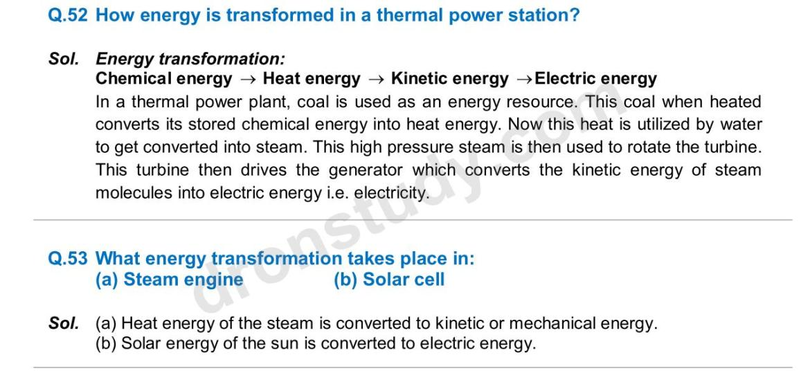 important question work and energy_41