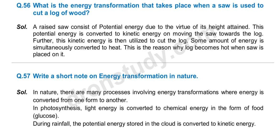 important question work and energy_43