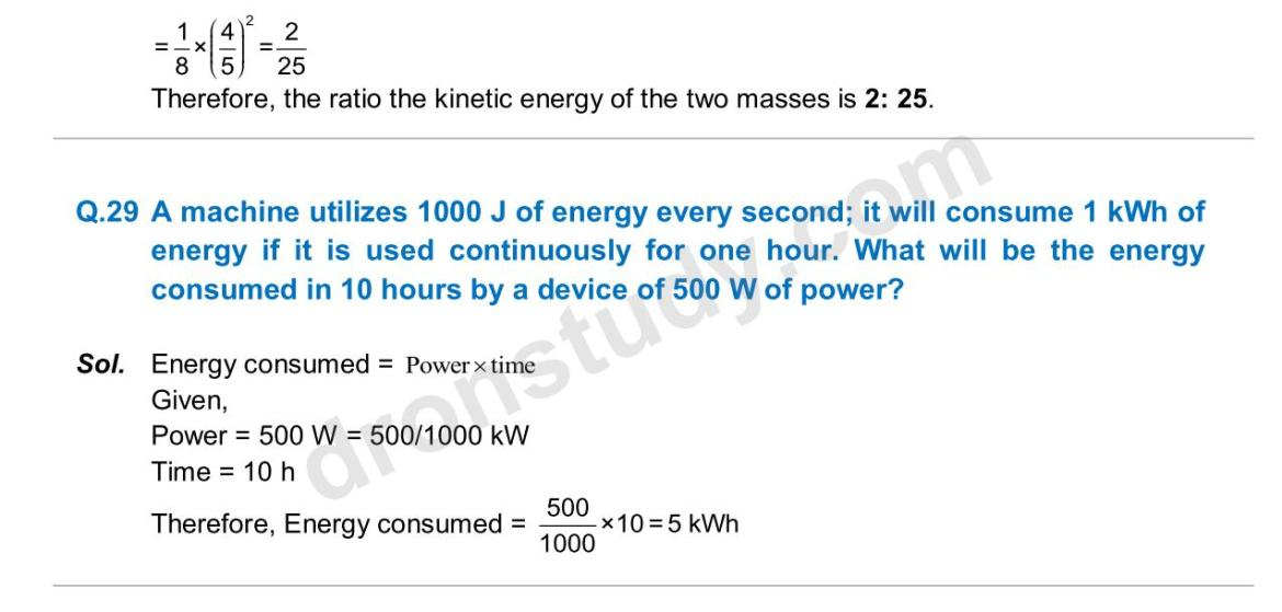 important question work and energy_79