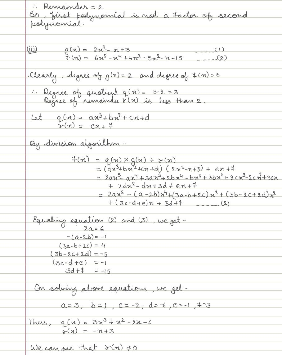 Exercise-2.3_opt_06