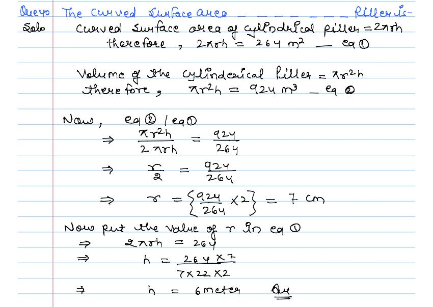 book sol  19 cce (1)_40