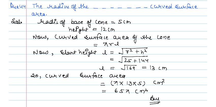 book sol  19 cce (1)_44