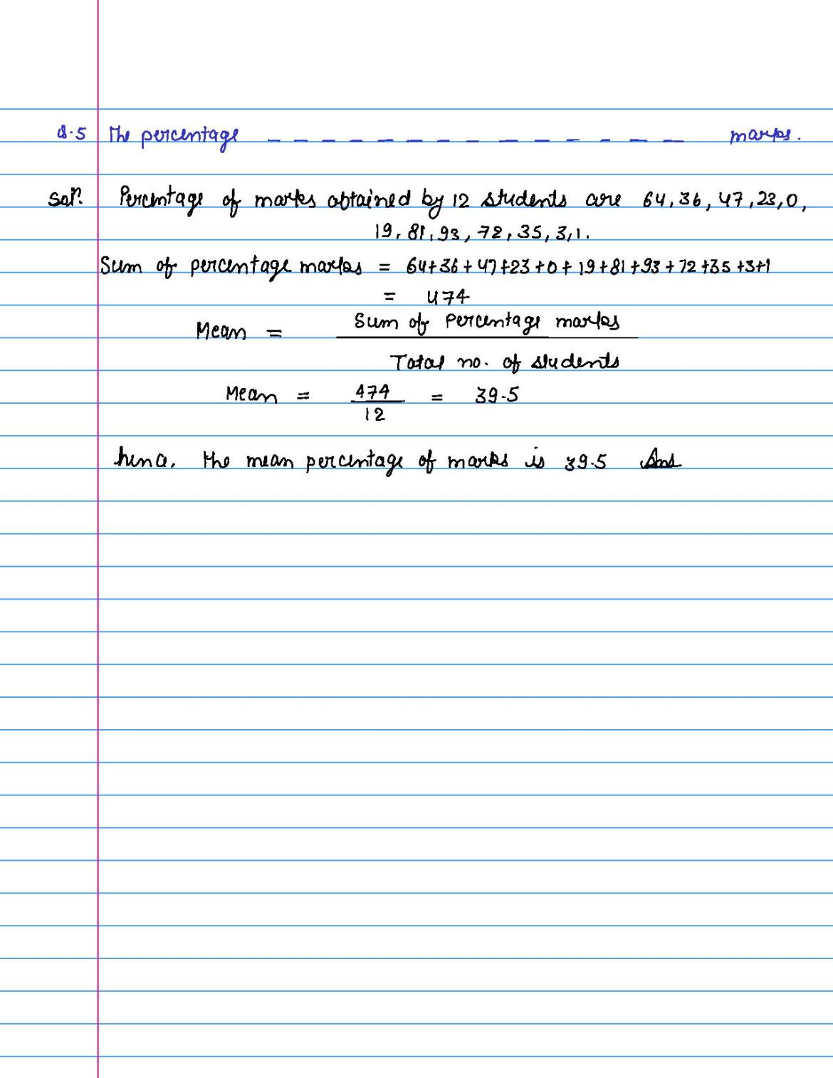 solutions of exercise-14D by jitendra (1)-page-006