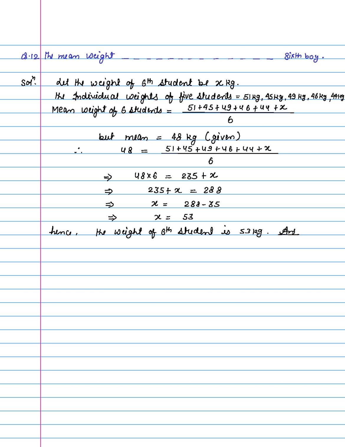 solutions of exercise-14D by jitendra (1)-page-014