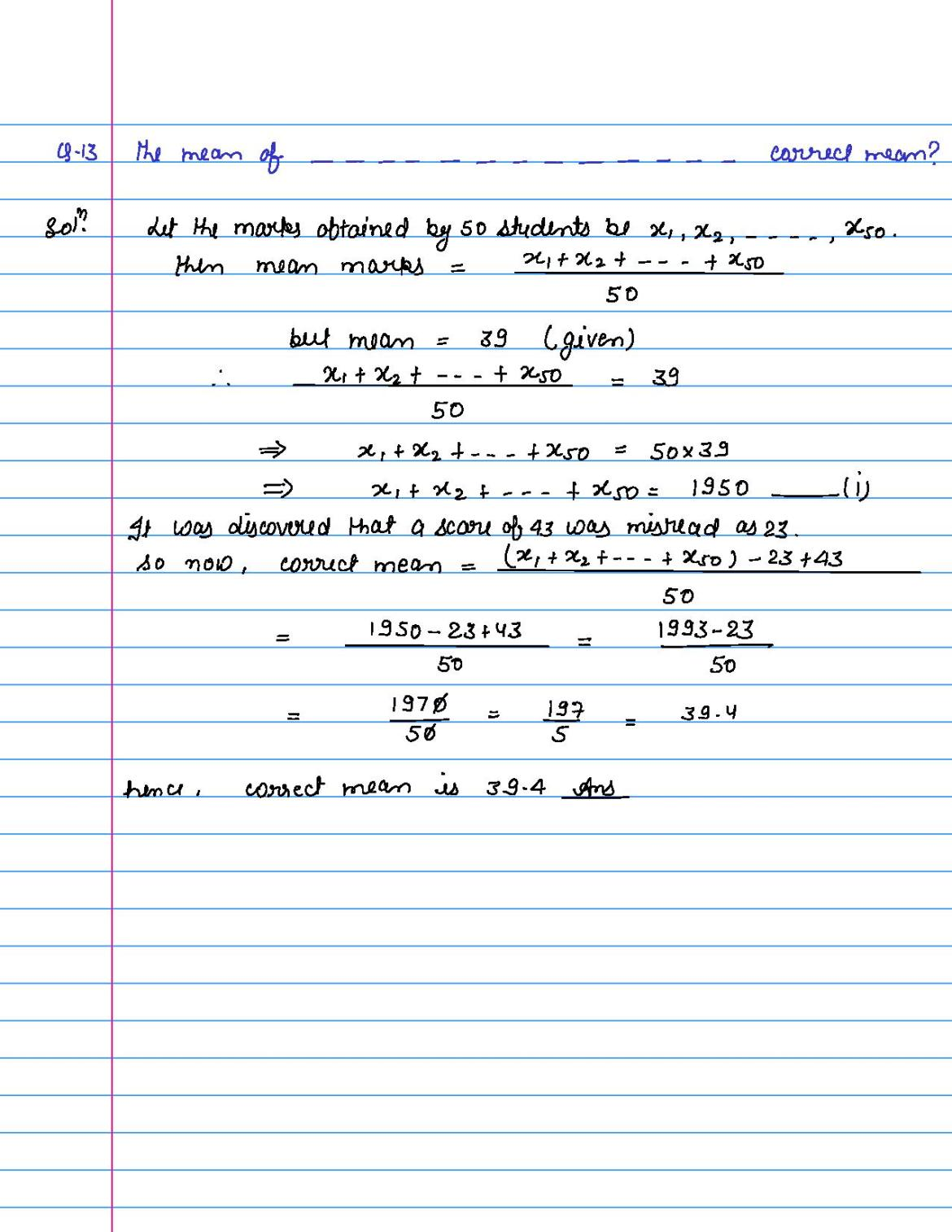 solutions of exercise-14D by jitendra (1)-page-015