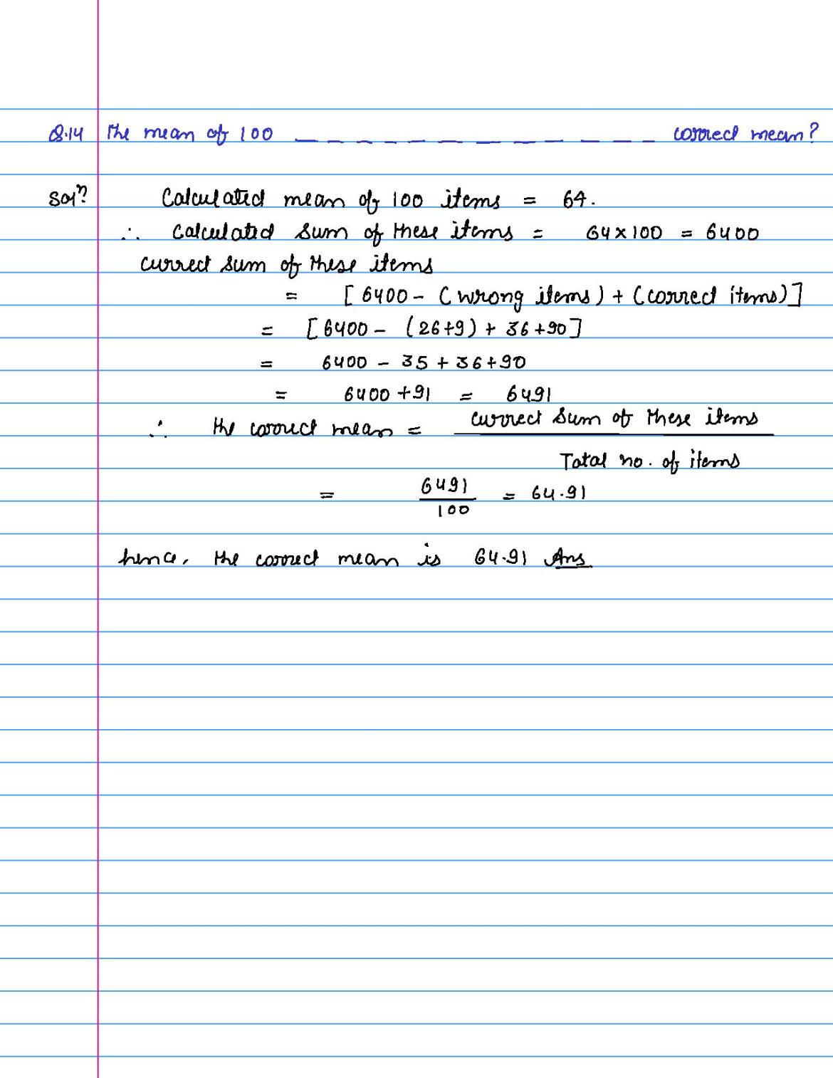 solutions of exercise-14D by jitendra (1)-page-016