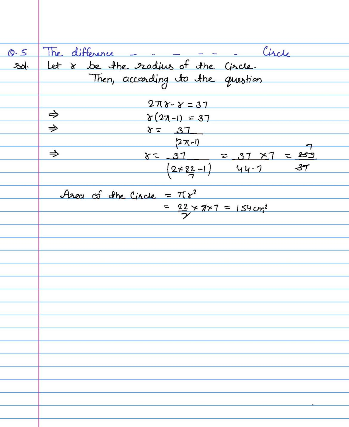 surface areas and volume class9th-page-005