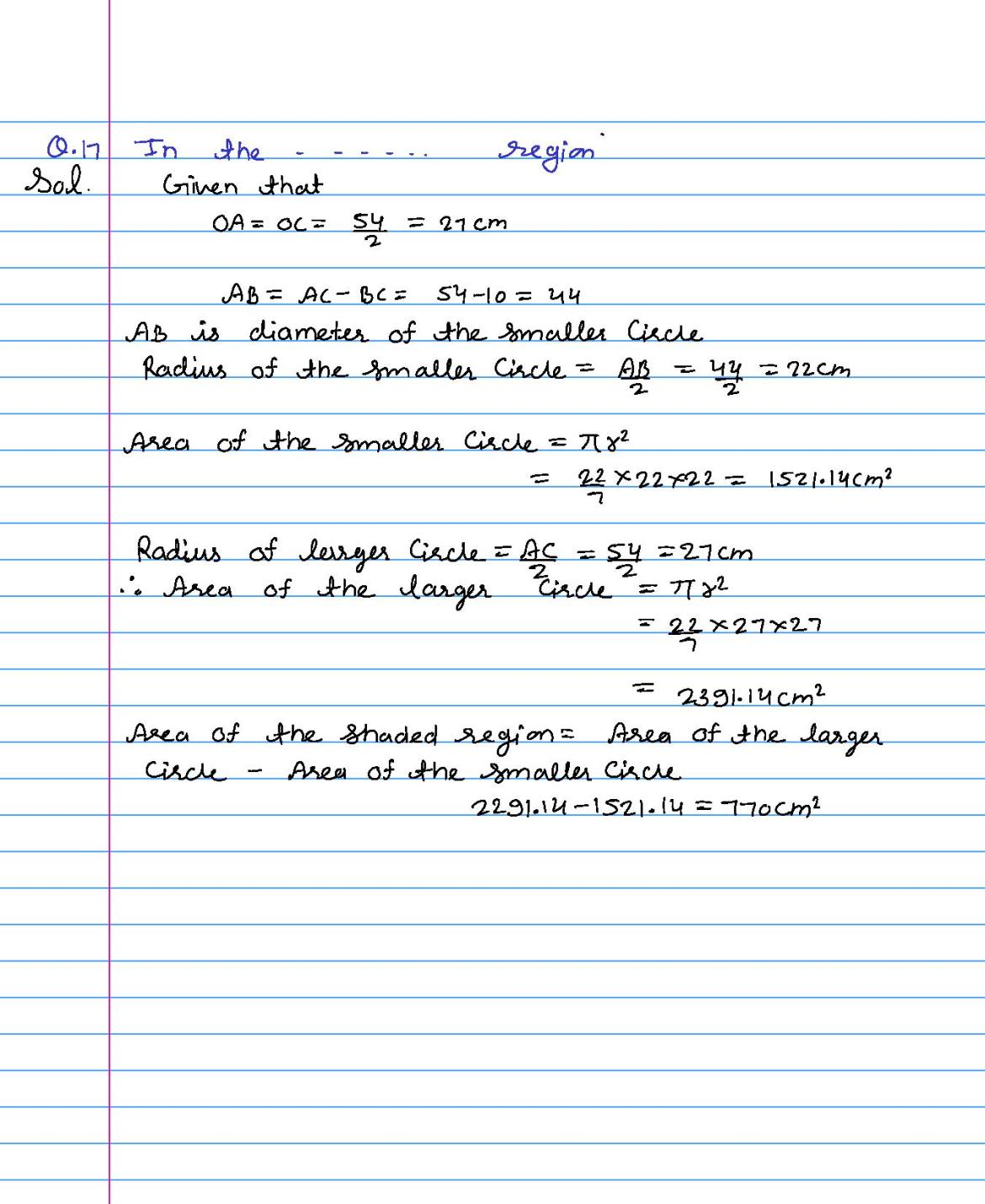 surface areas and volume class9th-page-018