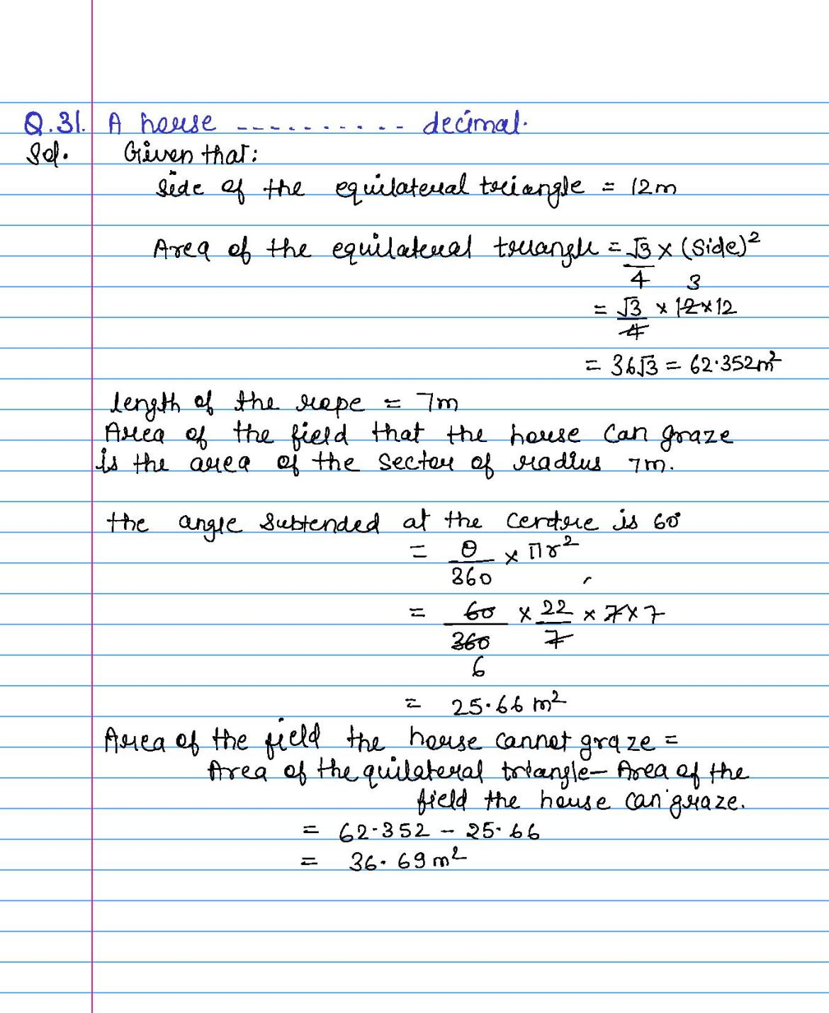 surface areas and volume class9th-page-032