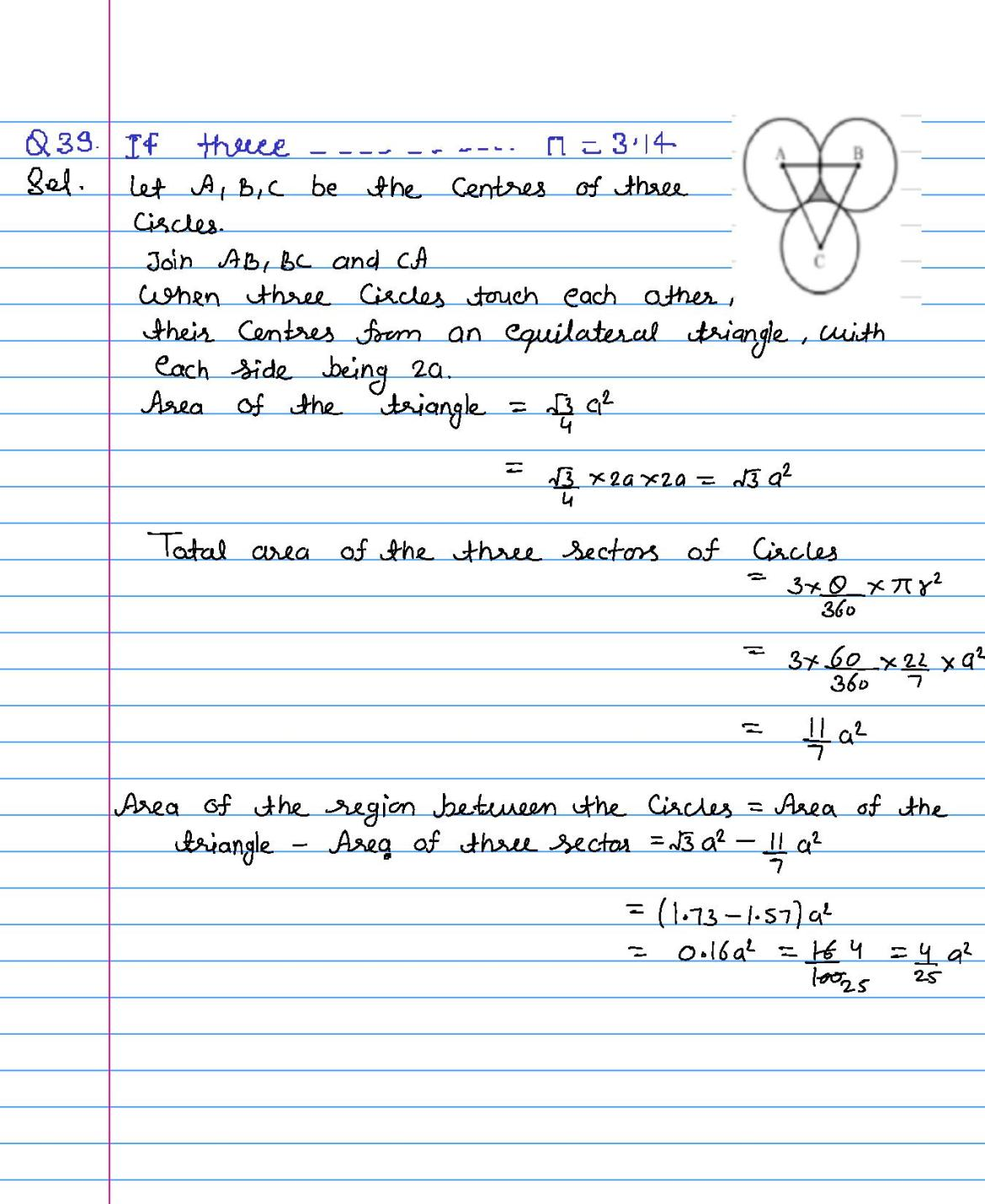 surface areas and volume class9th-page-040
