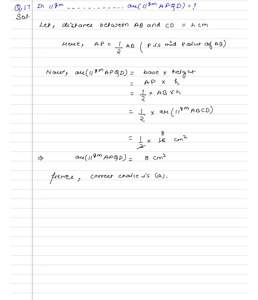 CCE questions_18