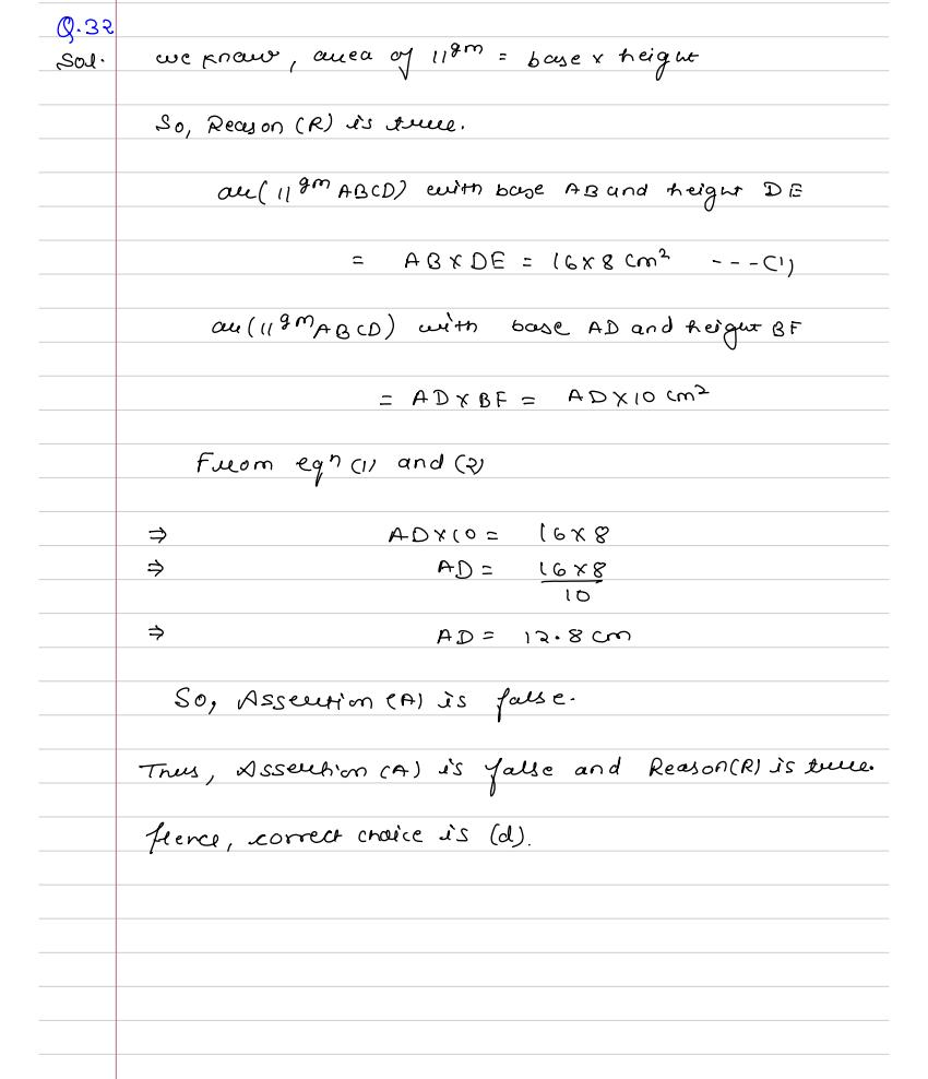 CCE questions_33