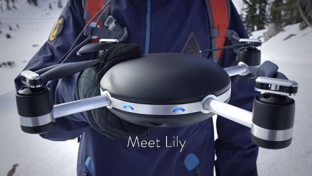 Dron-Lily-620x350