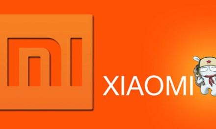 Dočkáme se konečně i dronu od Xiaomi?