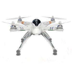 walkera-x350-pro-bnf