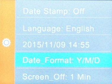 SJCAM_formát datum
