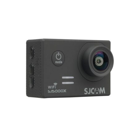 sjcam-sj5000x-limited-edition-2k-20-gyro-action-camera