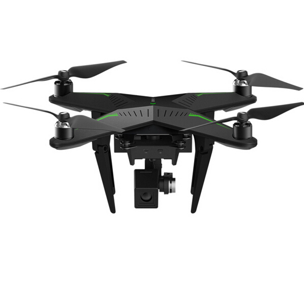 RC-Drone-Zero-XIRO-XPLORER-V-Version-FPV-HD-14MP-Camera-RC-Quadcopter-RTF-5-8GHz