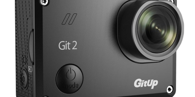 gitup-git2-action-camera
