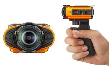 Rugged-Ricoh-WG-M2-Action-Camera-1