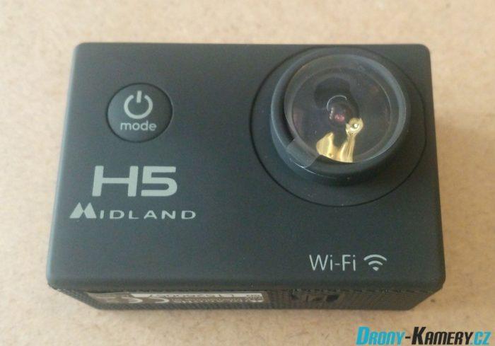 Midland H5 – preview nadcházející recenze