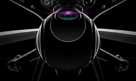 Xiaomi dron bude představen 25. května/mája