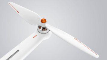 xiaomi-mi-drone-caracteristicas-5