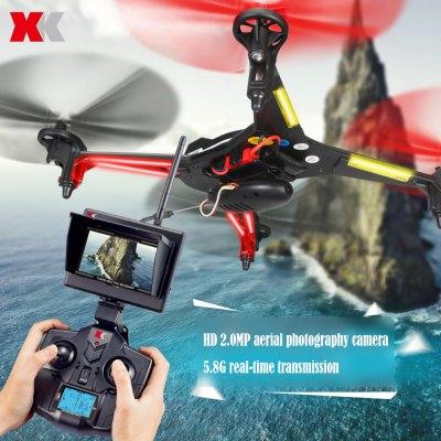 XK X250