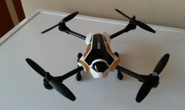 Námi oblíbená XK X251 z EU skladu za 89,39$