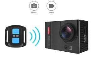 Elephone Explorer Pro 2