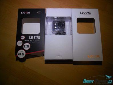 DSCN6244