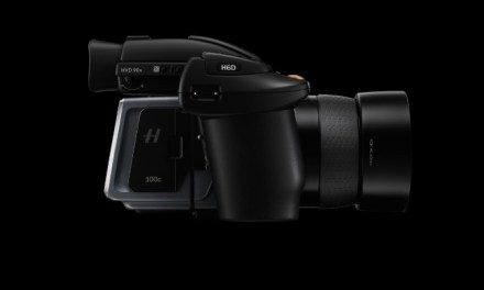 DJI kupuje výrobce kvalitních fotoaparátů Hasselblad