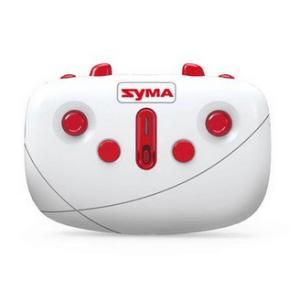 Syma X20 transmitter