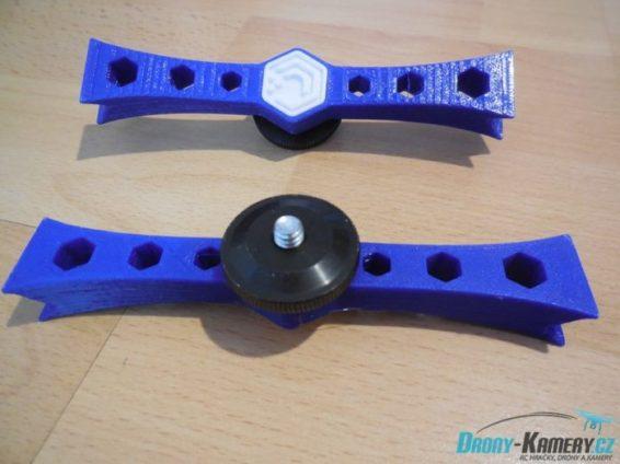 DJI Phantom 3 Kit