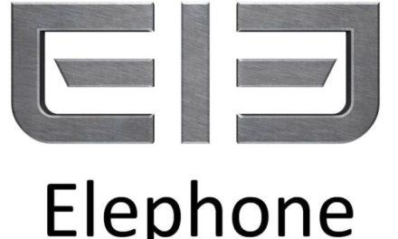 Elephone již není Elephonem. Přivítejte MgCool.
