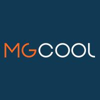 logo MGCOOL