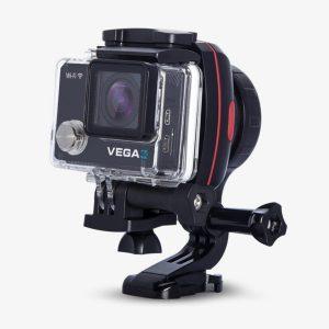Niceboy Gyro Mini - jedno osý stabilizátor pro kamery i smartphony