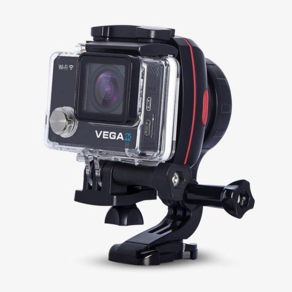 Niceboy Gyro Mini – jedno osý stabilizátor pro kamery i smartphony