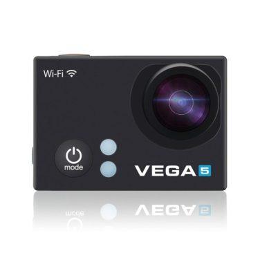 Niceboy VEGA 5_2