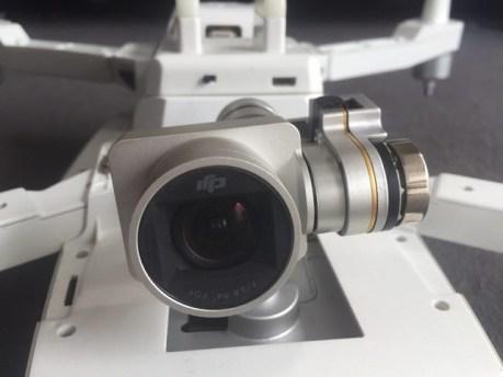 Konverze na Mavica kamera