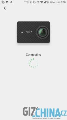 Screenshot_20170523-000022