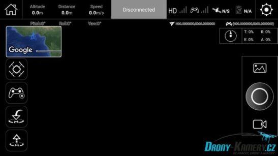 Screenshot_2017-07-05-12-51-37-725_com.csk.hbsdrone