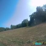 Recenze Firefly Q6 - levná kamera pro RC modely