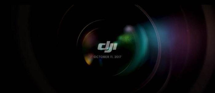Chystá se DJI pohřbít GoPro Karma? Brzy se to dozvíme