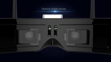 Skyzone-SKY03-3D-5-8G-48CH-FPV-Goggles-20171028113849154