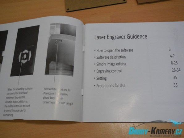 KKmoon Laser Engraving Machine00002